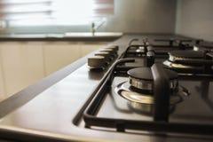 Avellanador de la cocina de la cocina Fotografía de archivo libre de regalías