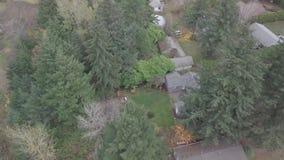 182 avenida Gresham Oregon almacen de video