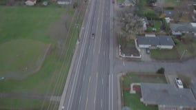 182 avenida Gresham Oregon metrajes