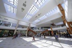 Aventura Mall Florida Royalty Free Stock Image