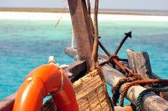 Aventure et voyage Photo stock