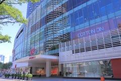 Avenue K Shopping mall Kuala Lumour. Avenue K Shopping mall Kuala Lumpur Malaysia Stock Image