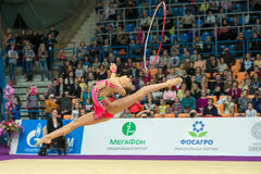 Averina Arina, Russia Stock Photography