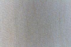 aveugle la texture du blanc Argent images libres de droits