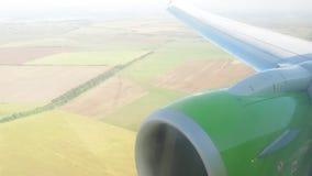 Avião filme