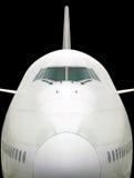 Avión Imagen de archivo