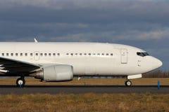 Aviões Imagem de Stock