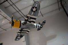 Aviões da guerra mundial 2 Imagens de Stock