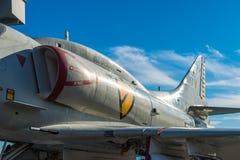 Aviões da segunda guerra mundial Imagem de Stock Royalty Free