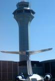 Aviação Imagem de Stock