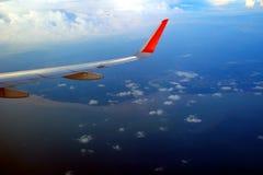 aviação Foto de Stock
