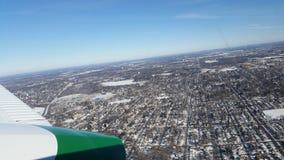 aviación Fotos de archivo
