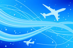 Aviation Stock Photos