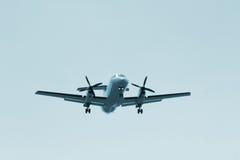 Aviation Photographie stock libre de droits