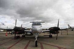 Aviation Royalty Free Stock Image