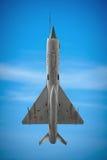 Aviões de lutador Fotos de Stock Royalty Free