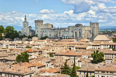 Avignon Foto de Stock Royalty Free