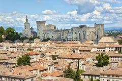Avignon Photo libre de droits