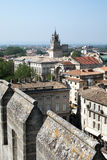 Avignon Imagens de Stock Royalty Free