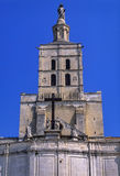 Avignon Royalty Free Stock Photography