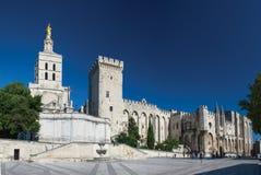 Avignon Zdjęcie Stock