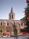 Avignon, France Royalty Free Stock Photography