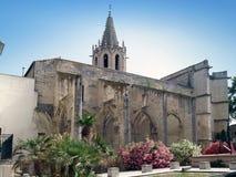 Avignon, France Stock Photos