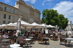 Avignon Stock Photos