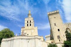Avignon, France photos libres de droits