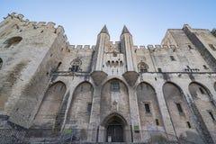 Avignon (Frances) photographie stock libre de droits