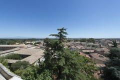 Avignon, Francia Imagen de archivo