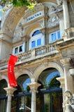 Avignon, opéra Avignon grand Photo libre de droits