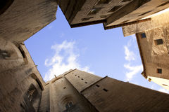 Avignon Stock Photos