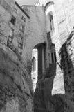 Avignon (Provence, France) Stock Photography