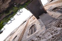 Avignon in Provence Royalty Free Stock Photos