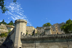 Avignon Royalty Free Stock Image
