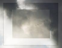Avion 3 Image libre de droits