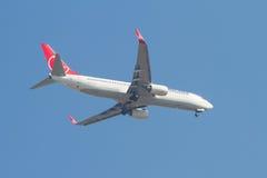 Avion Photos libres de droits