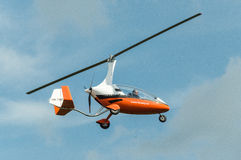 avion Image libre de droits