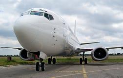 Aviones Fotos de archivo
