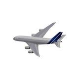 Aviones stock de ilustración