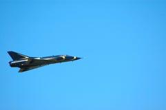 Aviones del guepardo Fotografía de archivo