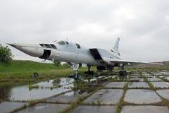 Aviones viejos Fotos de archivo