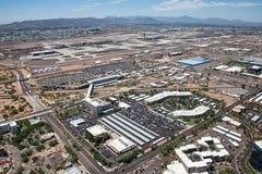 Avions, trains, automobiles Photo libre de droits