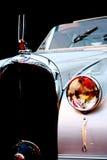 AVIONS VOISIN Luxury Car Royalty Free Stock Images