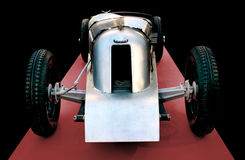 AVIONS VOISIN Race Car Royalty Free Stock Photography