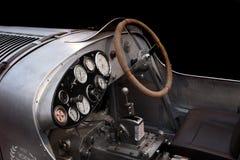 Avions VOISIN World speed Record 1927 Stock Photos