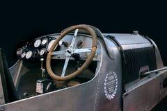 Avions Voisin World Speed Record 1927 race car Royalty Free Stock Image