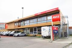 Avis Stock Photography