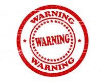 aviso ilustração royalty free